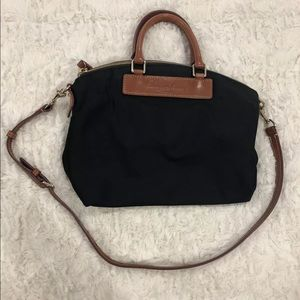 dooney bourke handbag Medium